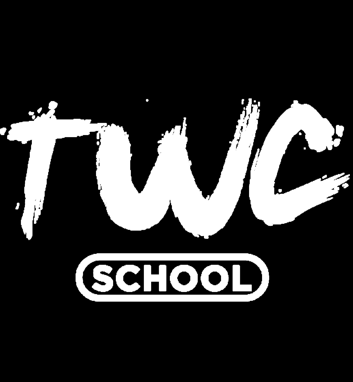 TWC SCHOOL LOGO