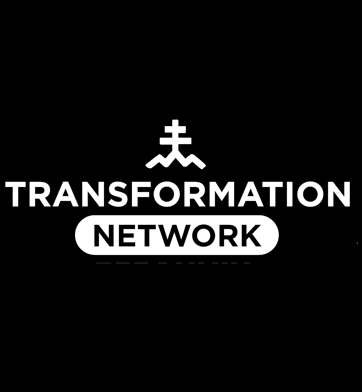 network sss