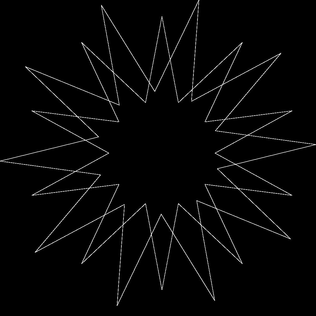 star twc
