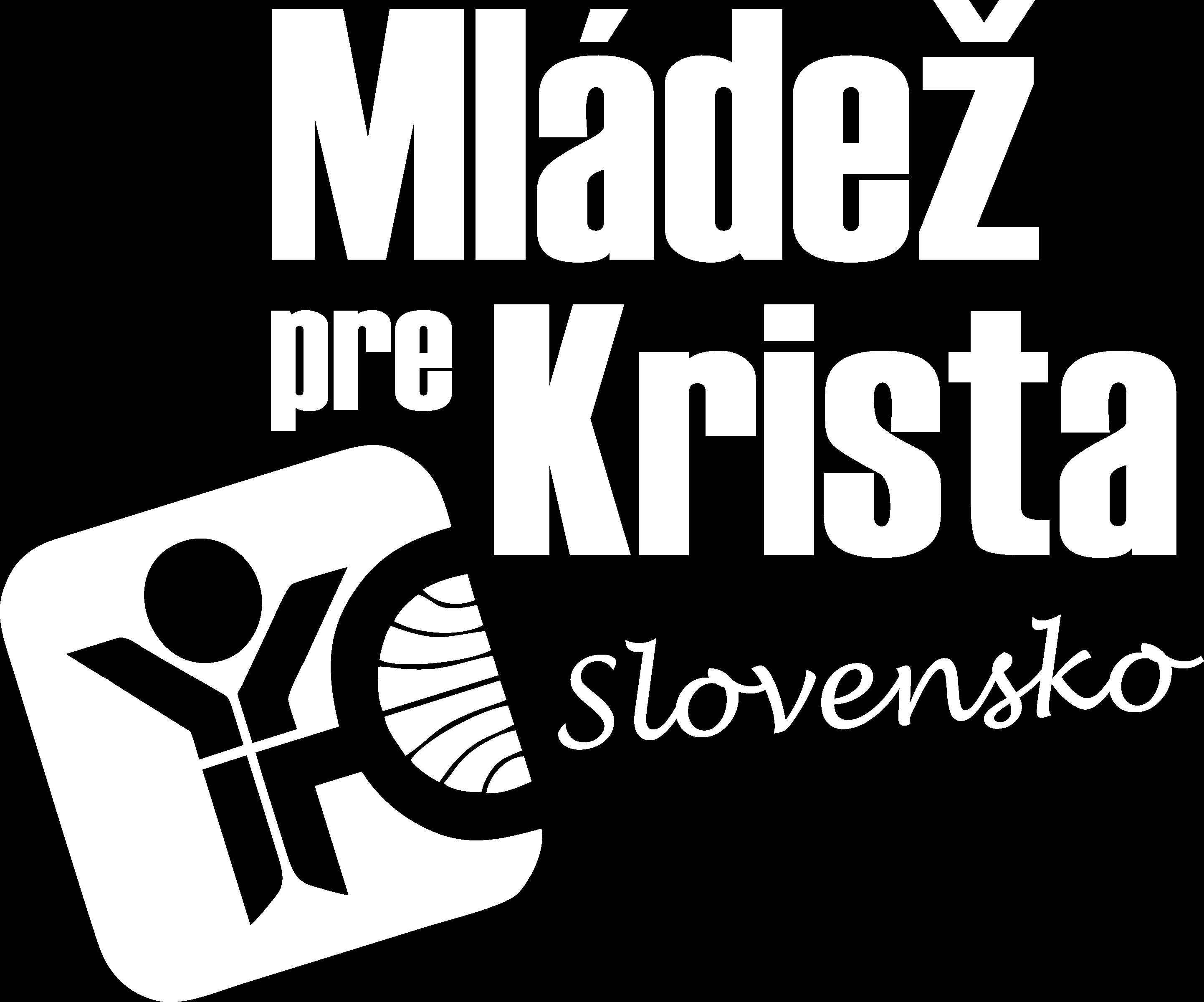 Logo-MPK-biele.png